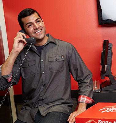 pizzahut careers ph restaurant general manager